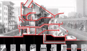 致建筑学生的一份住宅设计指南