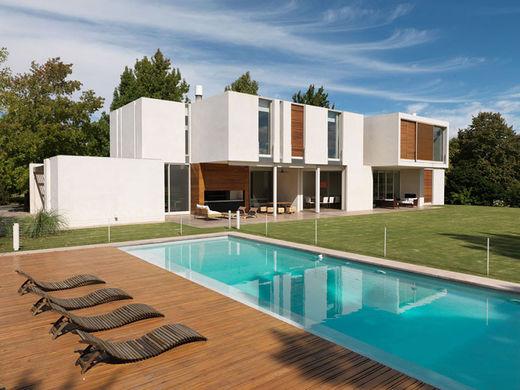 居住区室外地面铺装的五大典型设计错误