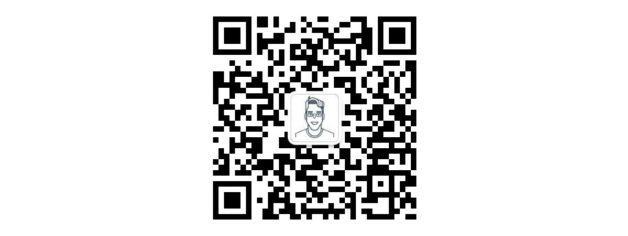 qrcode_for_gh_a00841eab51b_344.jpg