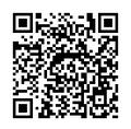 日本设计小站.png