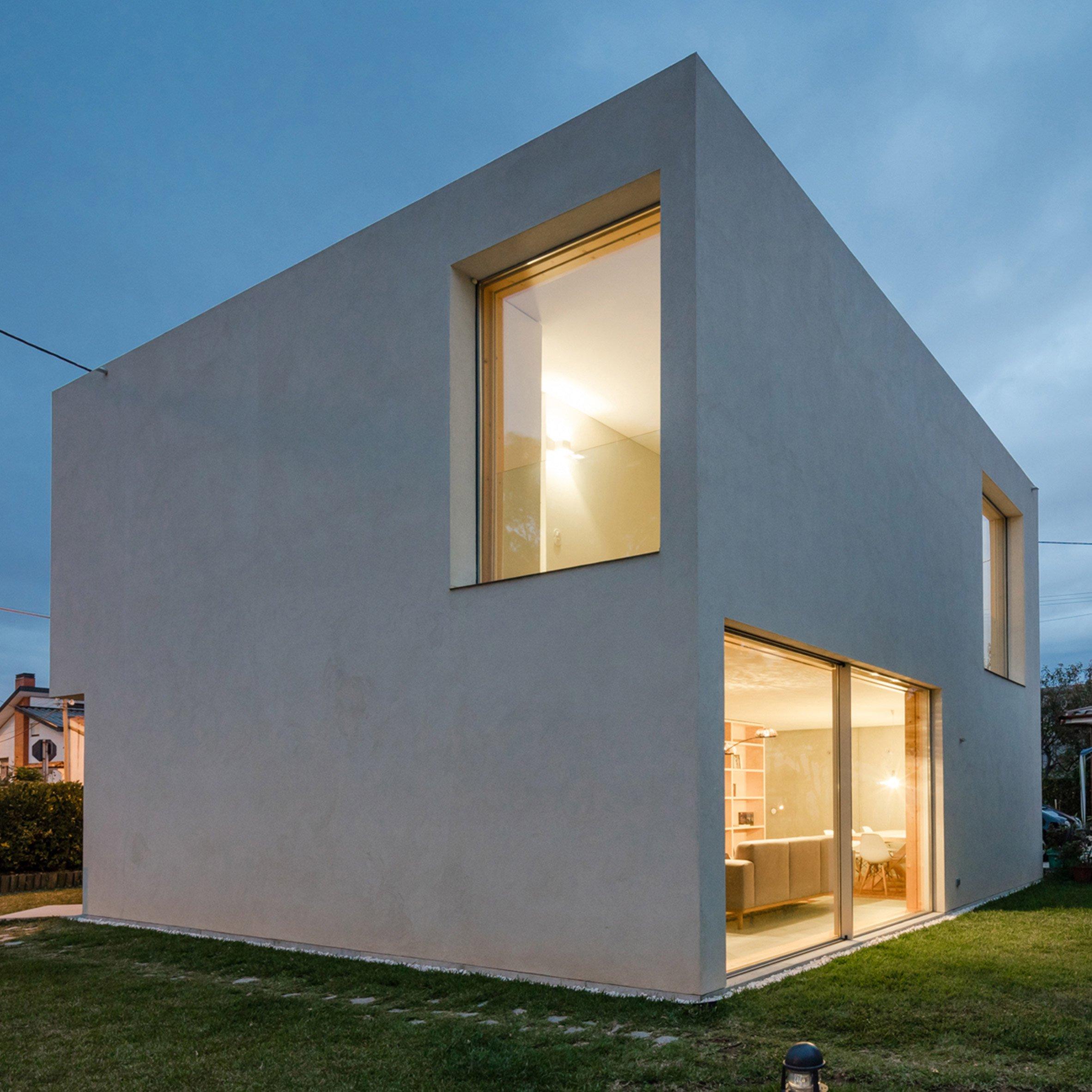 mami-house-noarquitectos-lda-architecture-residential-houses-portugal-_dezeen_sq-b-852x852.jpg