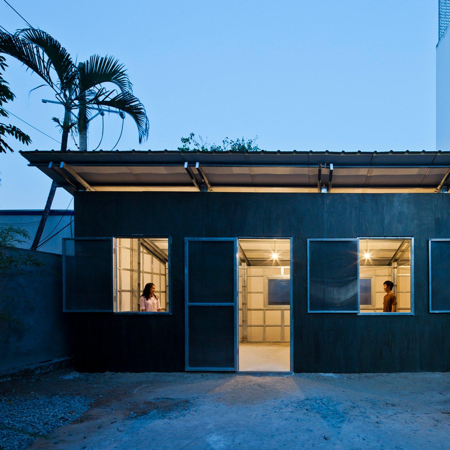 s-house-vo-trong-nhia-dezeen-low-cost-housing-sq-852x852.jpg