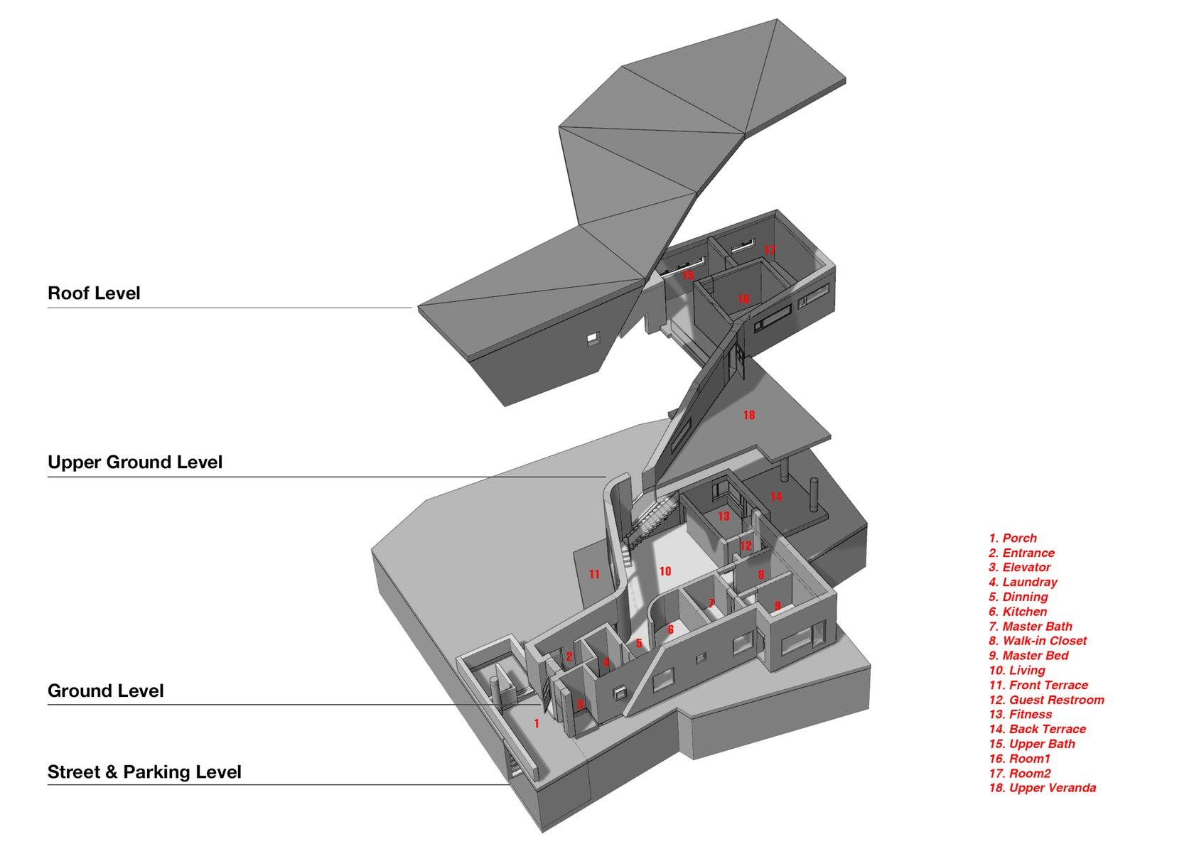 1499668831294Space_Diagram.jpg
