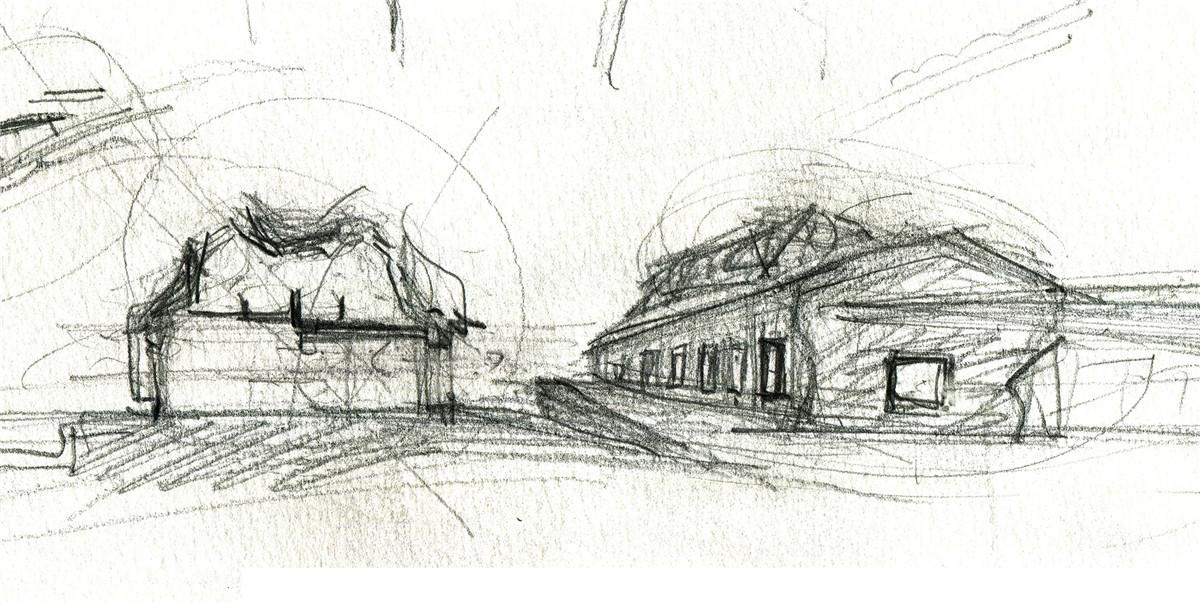草图_刘宇扬_Sketch_Liu Yuyang_02.jpg