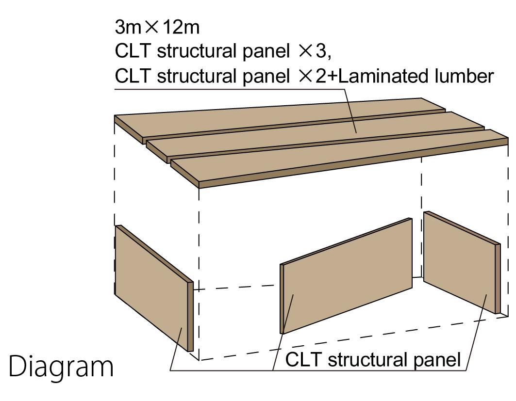 image_diagram.jpg