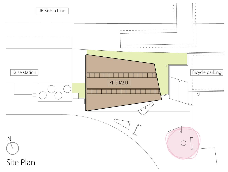drawing_siteplan.jpg