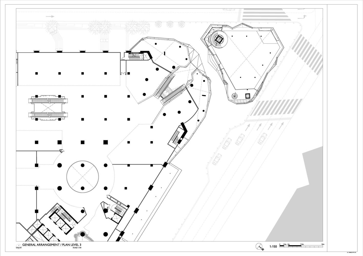 Third_Floor_Plan.jpg