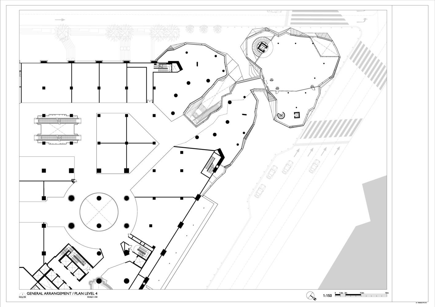 Fourth_Floor_Plan.jpg