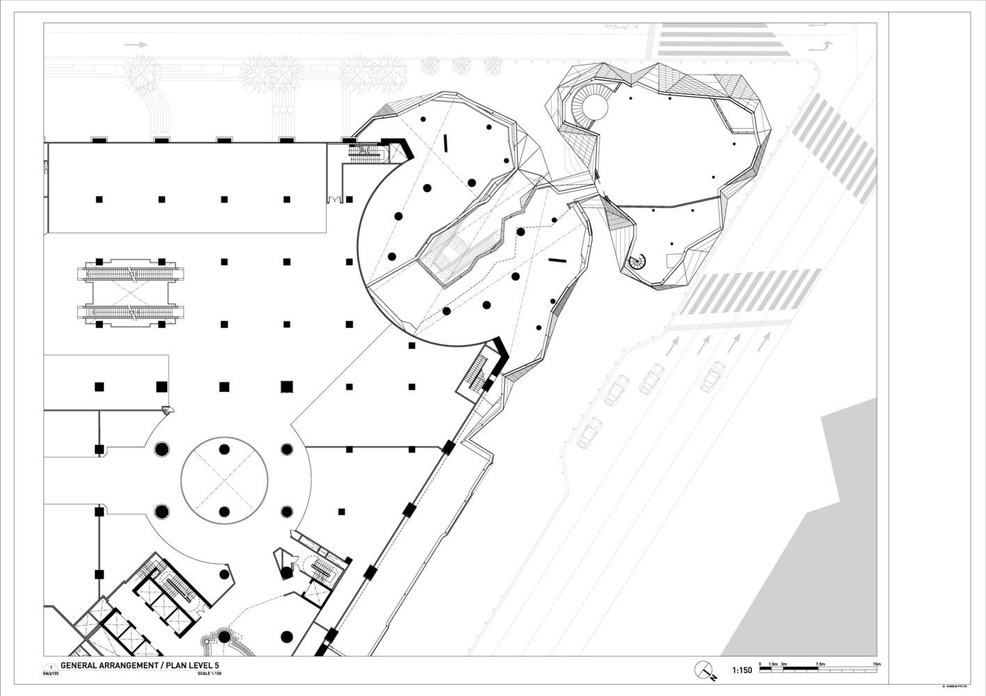 Fifth_Floor_Plan.jpg