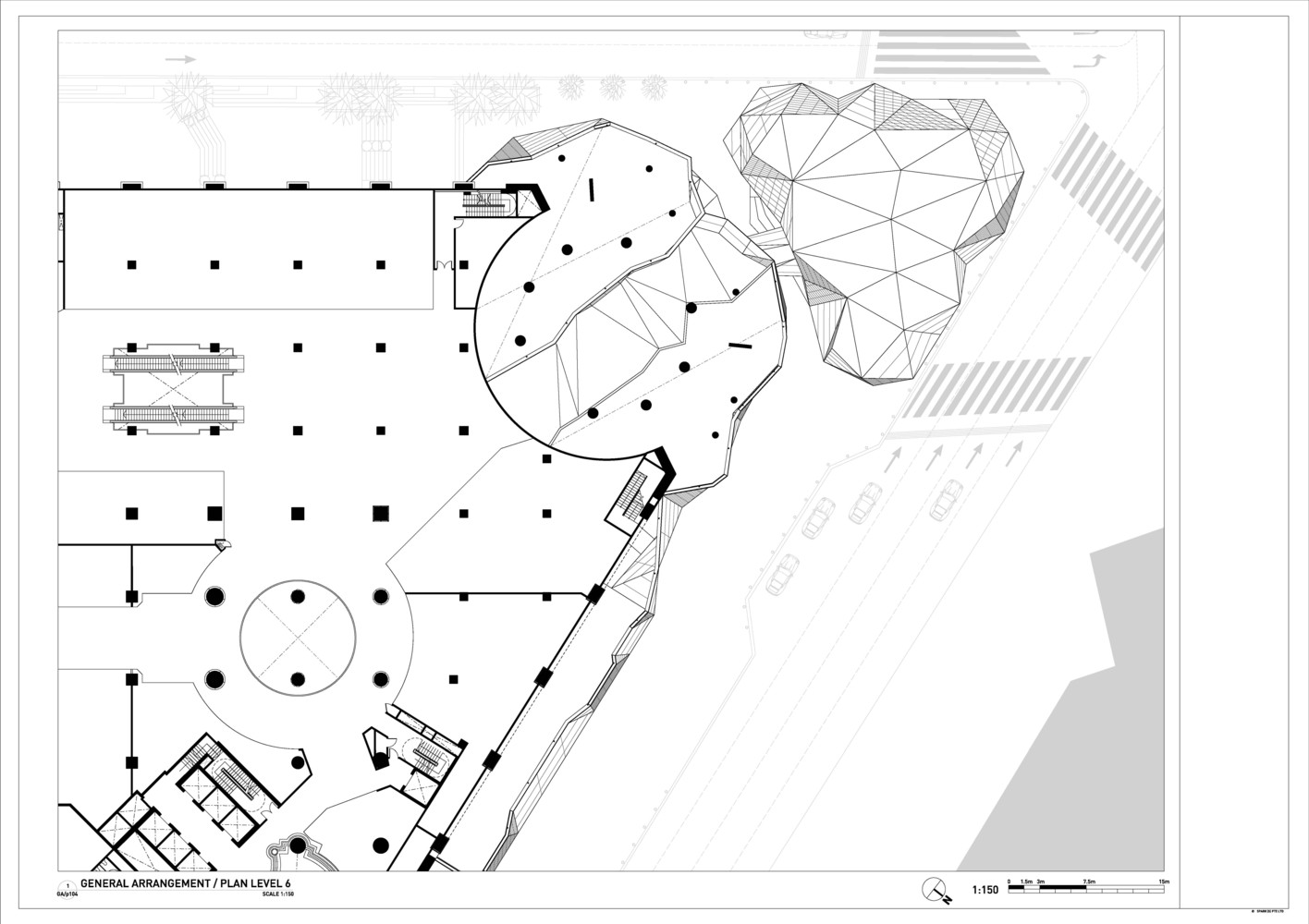Six_Floor_Plan.jpg