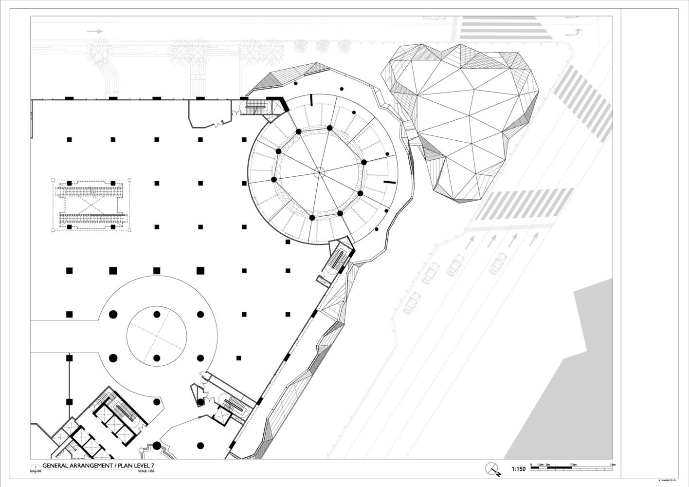 Seven_Floor_Plan.jpg