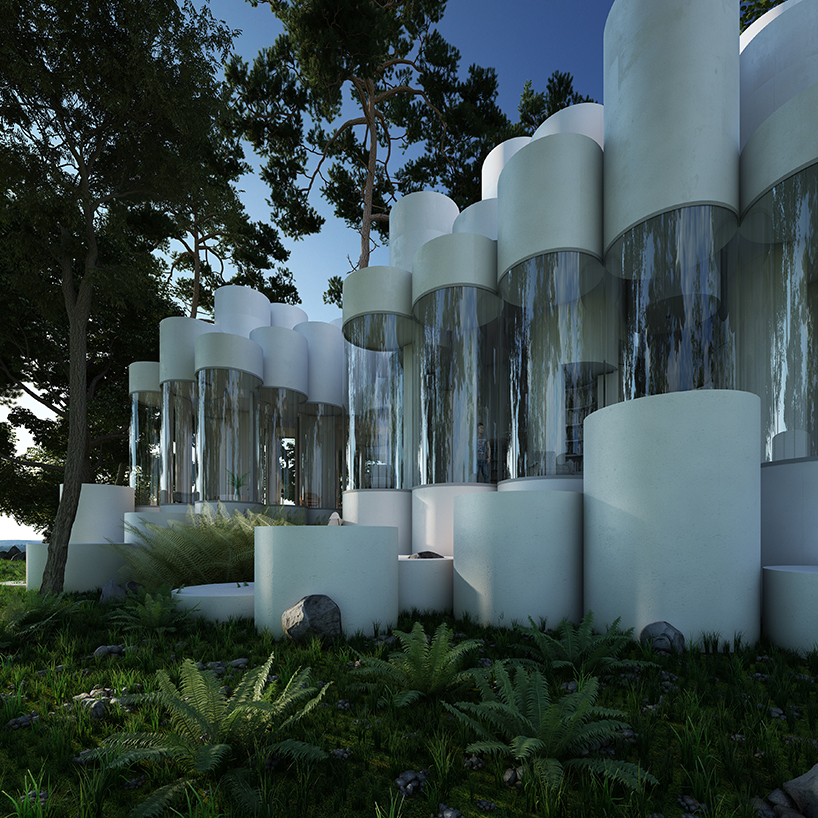 cyril-lancelin-town-and-concrete-cylinder-house-designboom-09.jpg