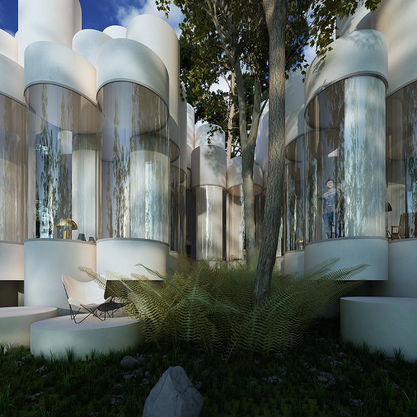 cyril-lancelin-town-and-concrete-cylinder-house-designboom-08.jpg
