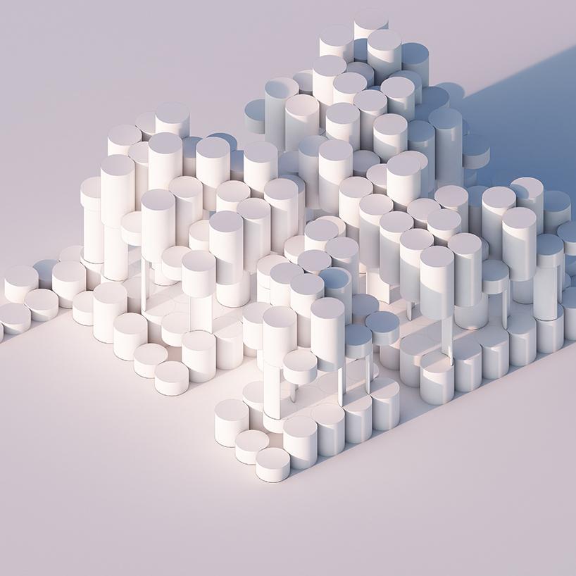 cyril-lancelin-town-and-concrete-cylinder-house-designboom-11.jpg