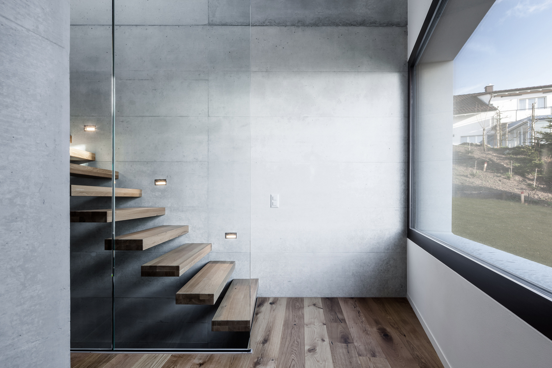 Tormen_Architekten_EFH_Riedholz_-_Archdaily_interior_3.jpg