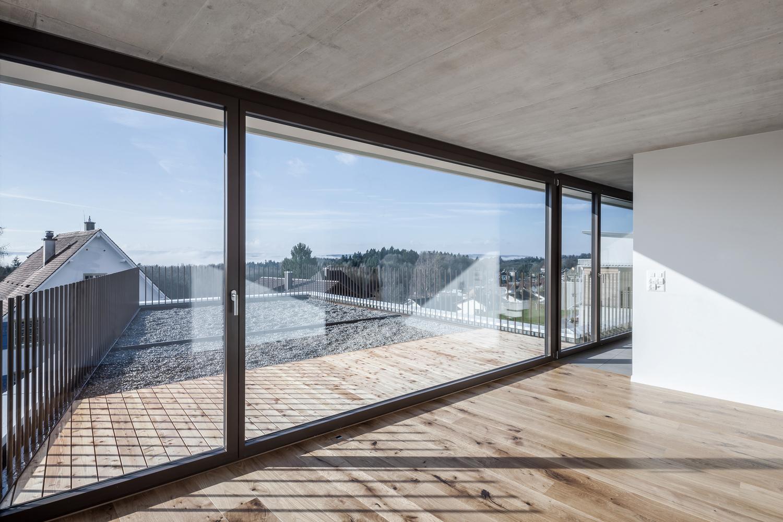 Tormen_Architekten_EFH_Riedholz_-_Archdaily_interior_10.jpg