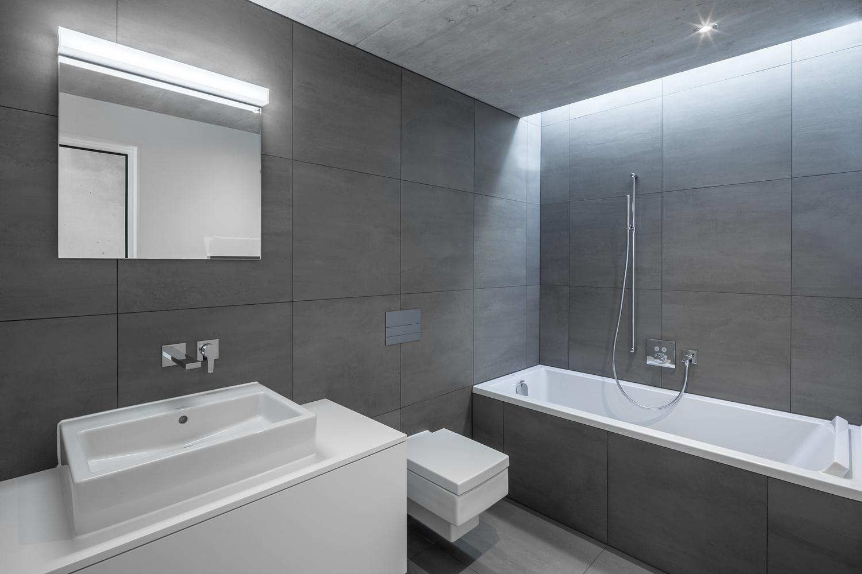 Tormen_Architekten_EFH_Riedholz_-_Archdaily_interior_14.jpg
