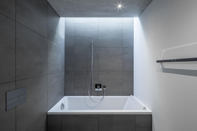 Tormen_Architekten_EFH_Riedholz_-_Archdaily_interior_15.jpg
