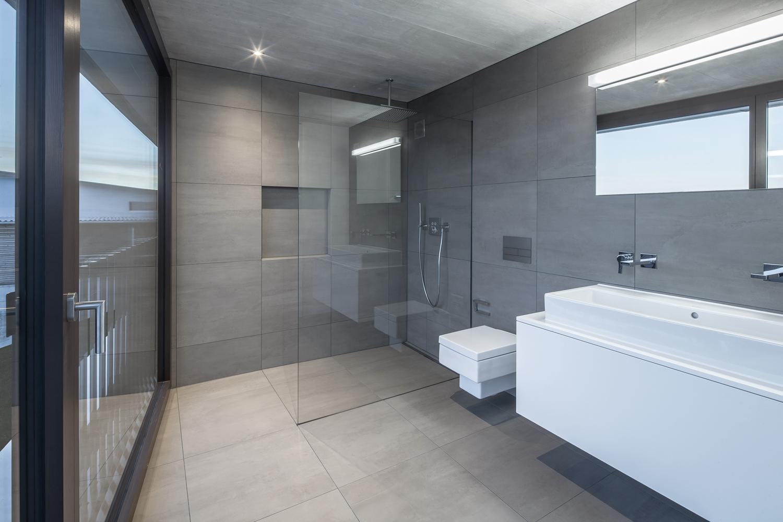 Tormen_Architekten_EFH_Riedholz_-_Archdaily_interior_12.jpg