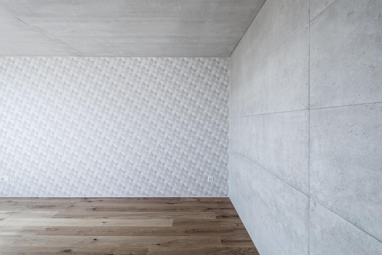 Tormen_Architekten_EFH_Riedholz_-_Archdaily_interior_16.jpg