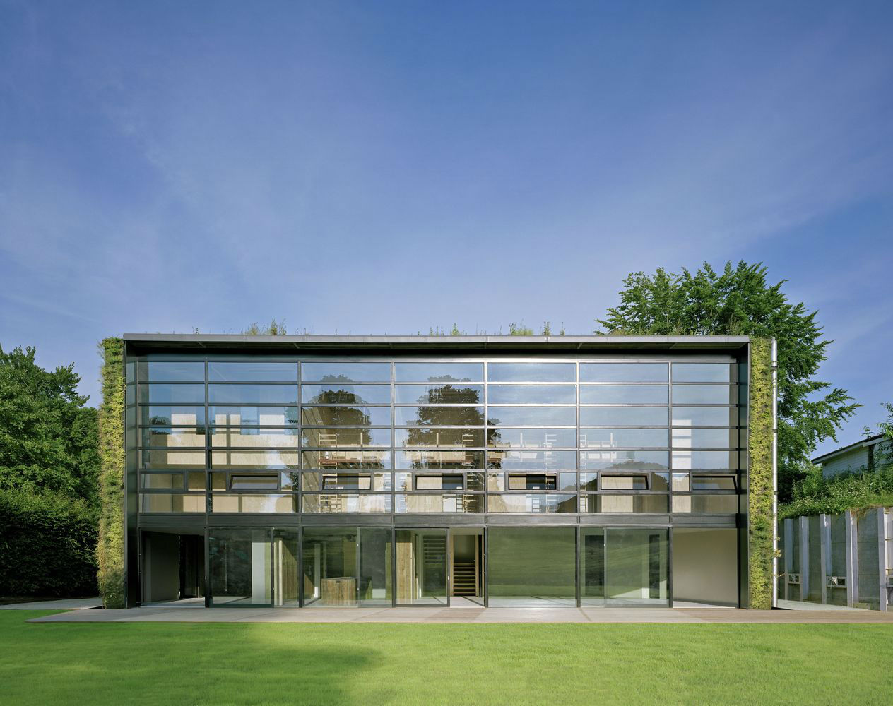 ARCH2O-House-in-the-Outskirts-of-Brussels-SAMYN-and-PARTNERS-18.jpg