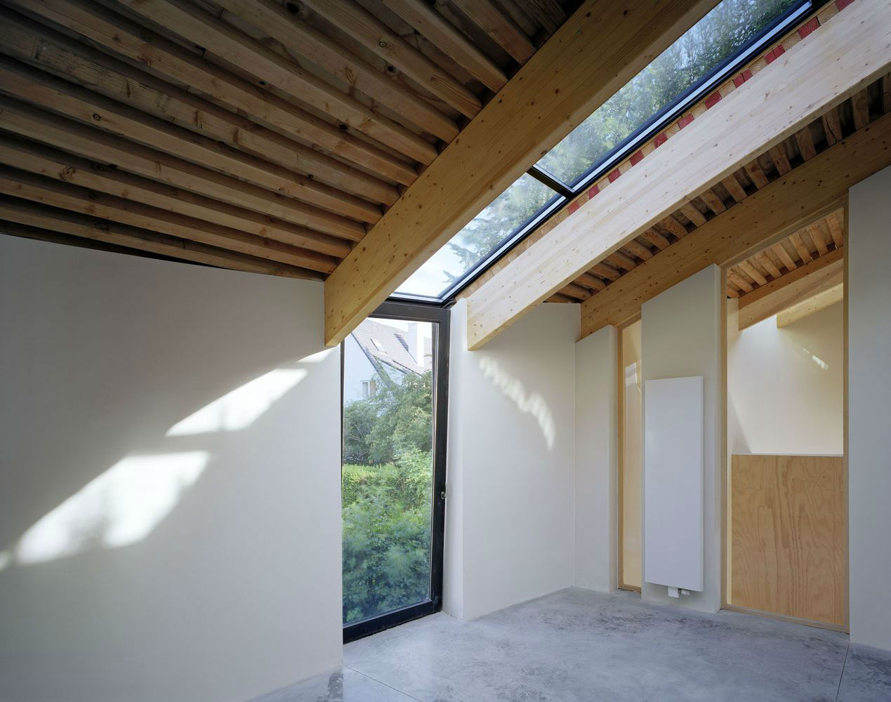 ARCH2O-House-in-the-Outskirts-of-Brussels-SAMYN-and-PARTNERS-20.jpg