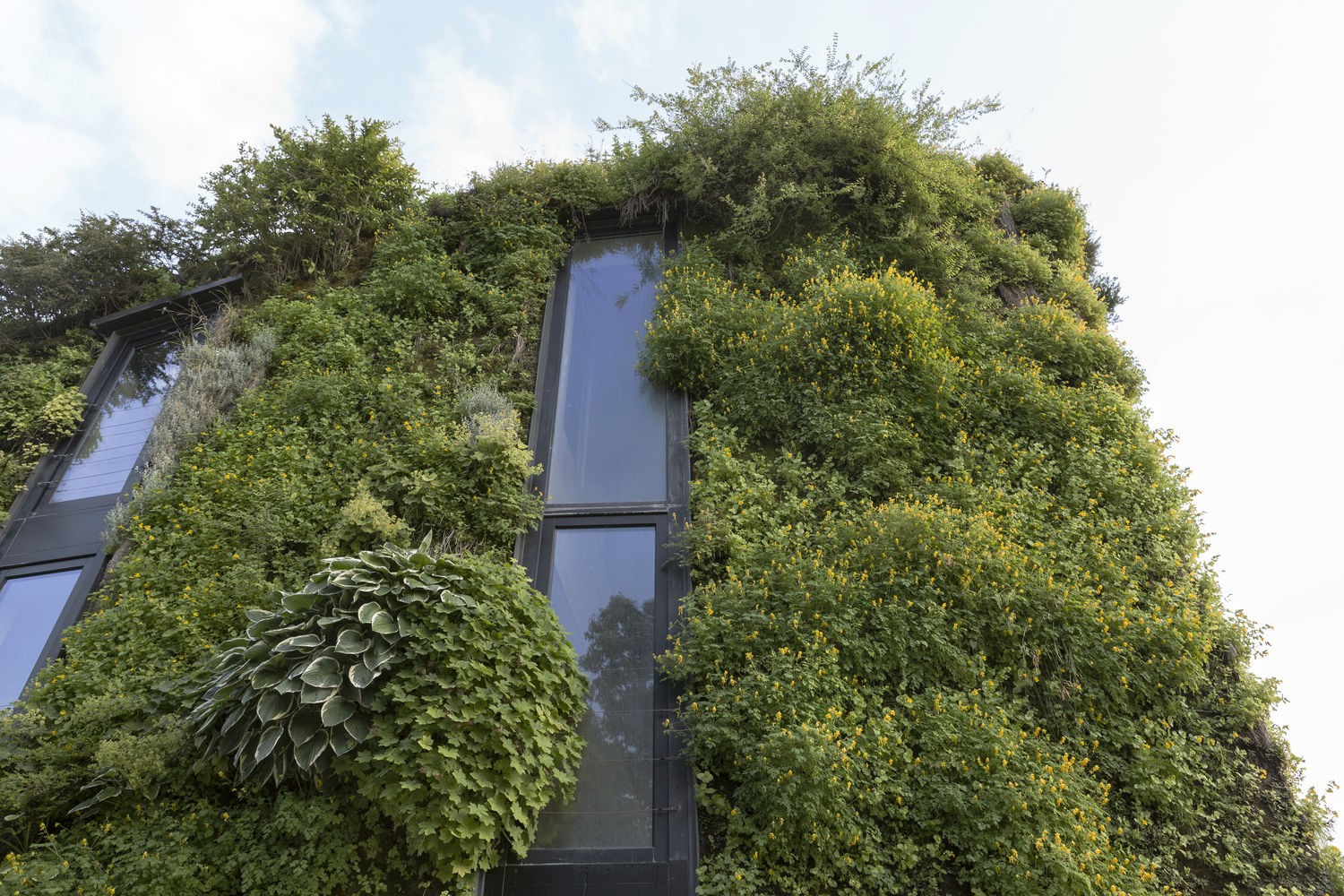 ARCH2O-House-in-the-Outskirts-of-Brussels-SAMYN-and-PARTNERS-23.jpg