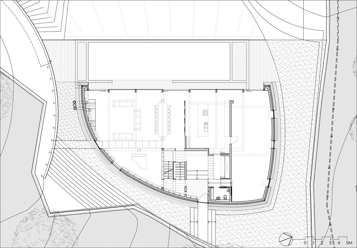 ARCH2O-House-in-the-Outskirts-of-Brussels-SAMYN-and-PARTNERS-25.jpg