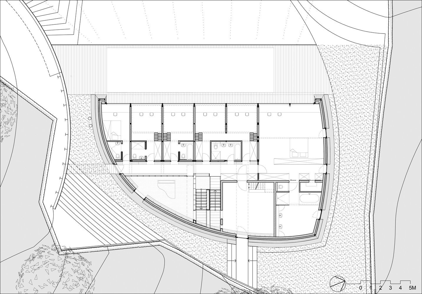 ARCH2O-House-in-the-Outskirts-of-Brussels-SAMYN-and-PARTNERS-26.jpg