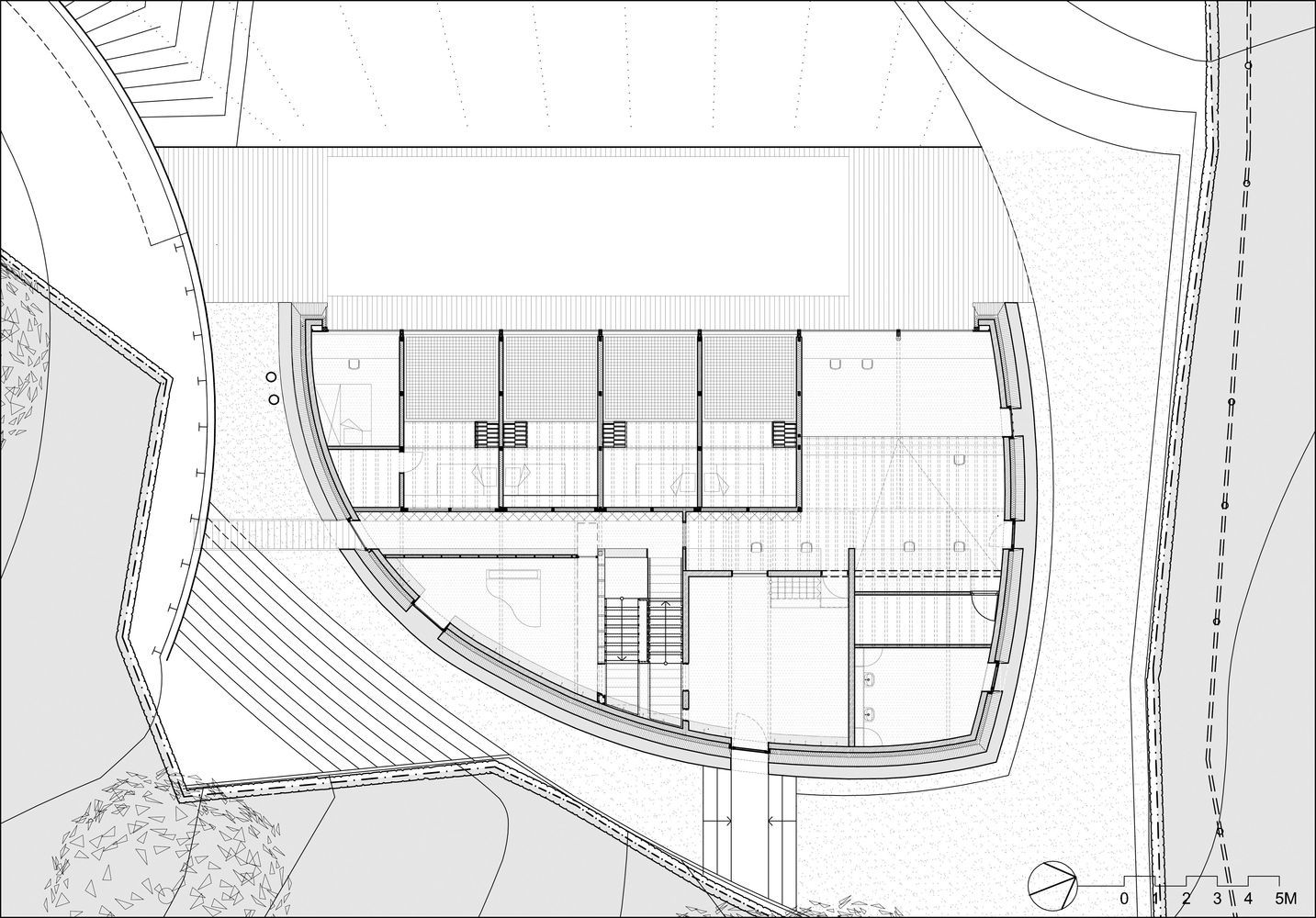 ARCH2O-House-in-the-Outskirts-of-Brussels-SAMYN-and-PARTNERS-27.jpg