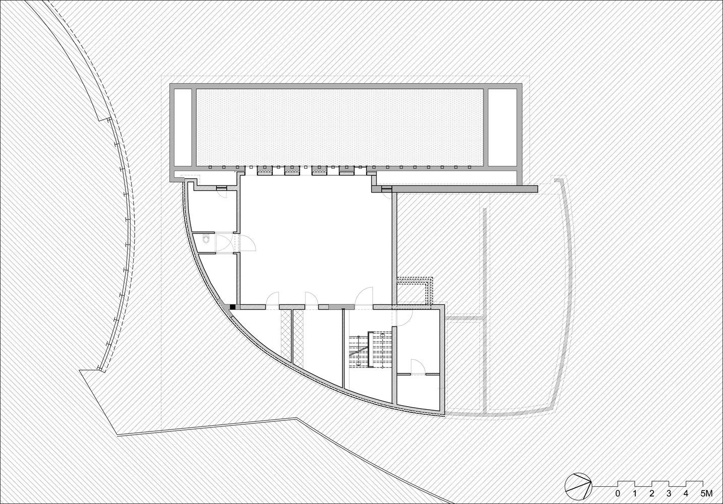 ARCH2O-House-in-the-Outskirts-of-Brussels-SAMYN-and-PARTNERS-28.jpg