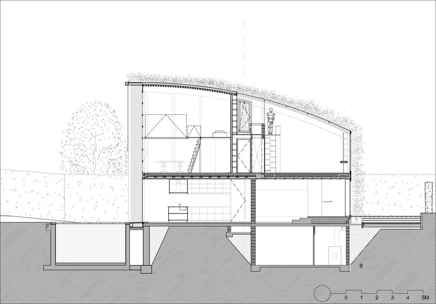 ARCH2O-House-in-the-Outskirts-of-Brussels-SAMYN-and-PARTNERS-29.jpg