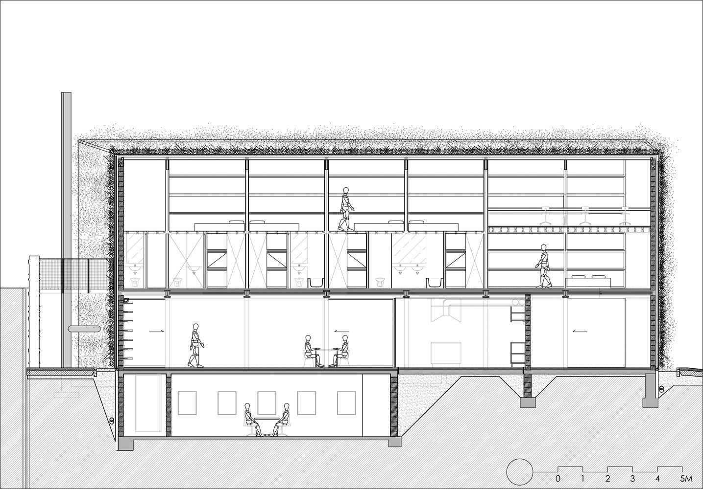 ARCH2O-House-in-the-Outskirts-of-Brussels-SAMYN-and-PARTNERS-30.jpg