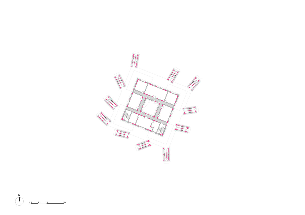 5_Drawing_First_Floor_Plan.jpg