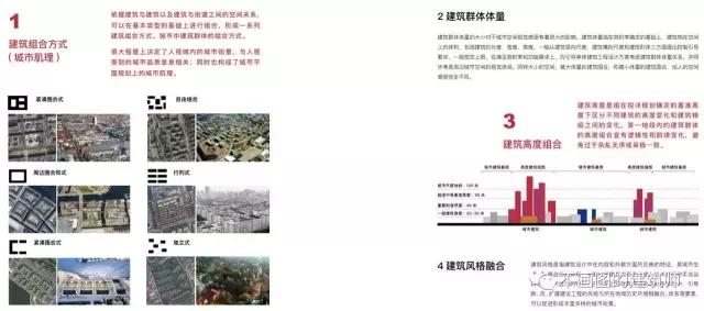 11.webp.jpg