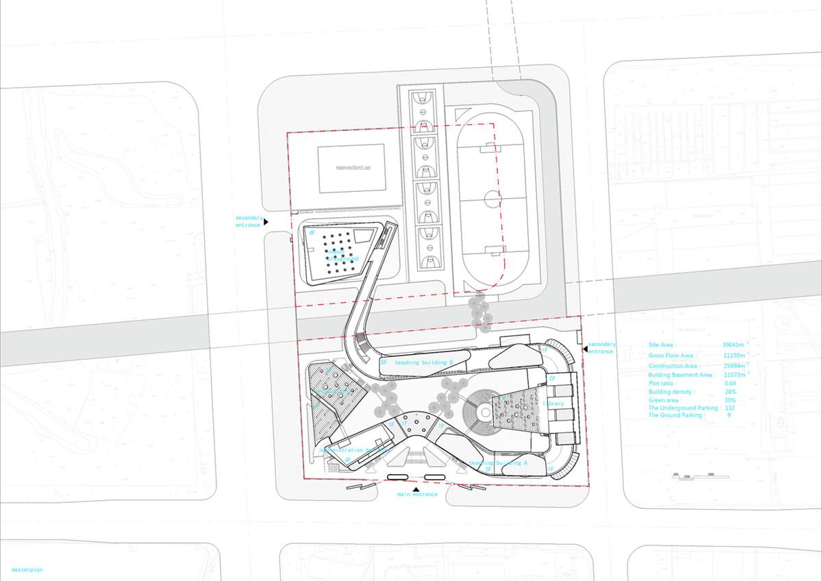 site_plan.jpg
