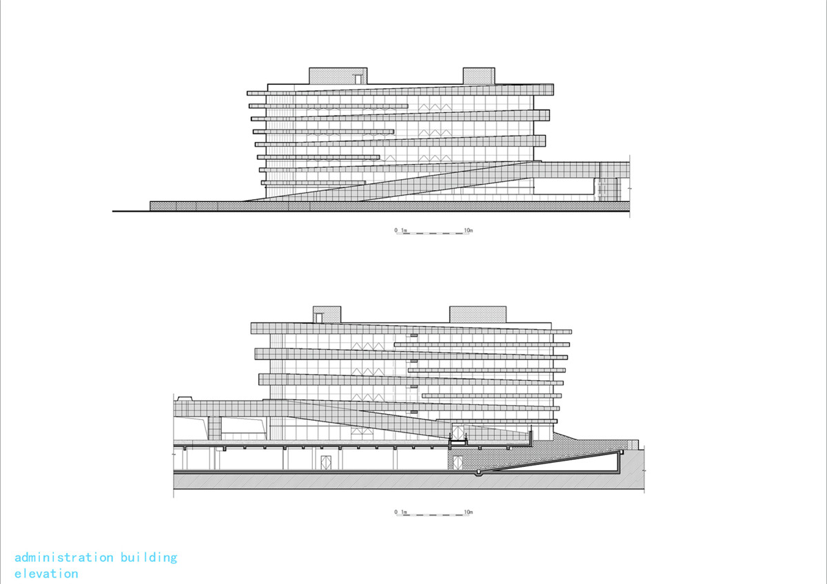 administration_building__elevation.jpg