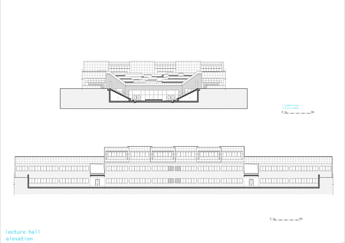lecture_hall_elevation.jpg