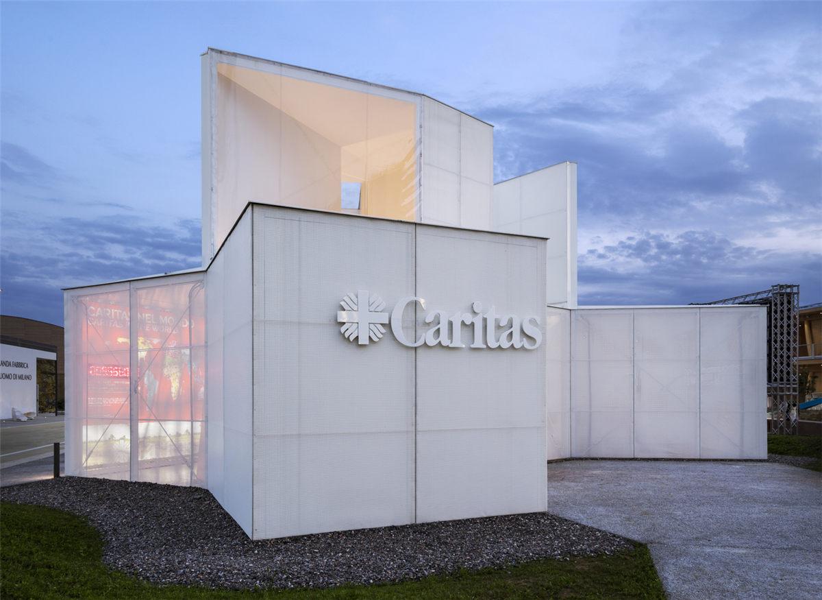 Caritas_Pavilion_6.jpg