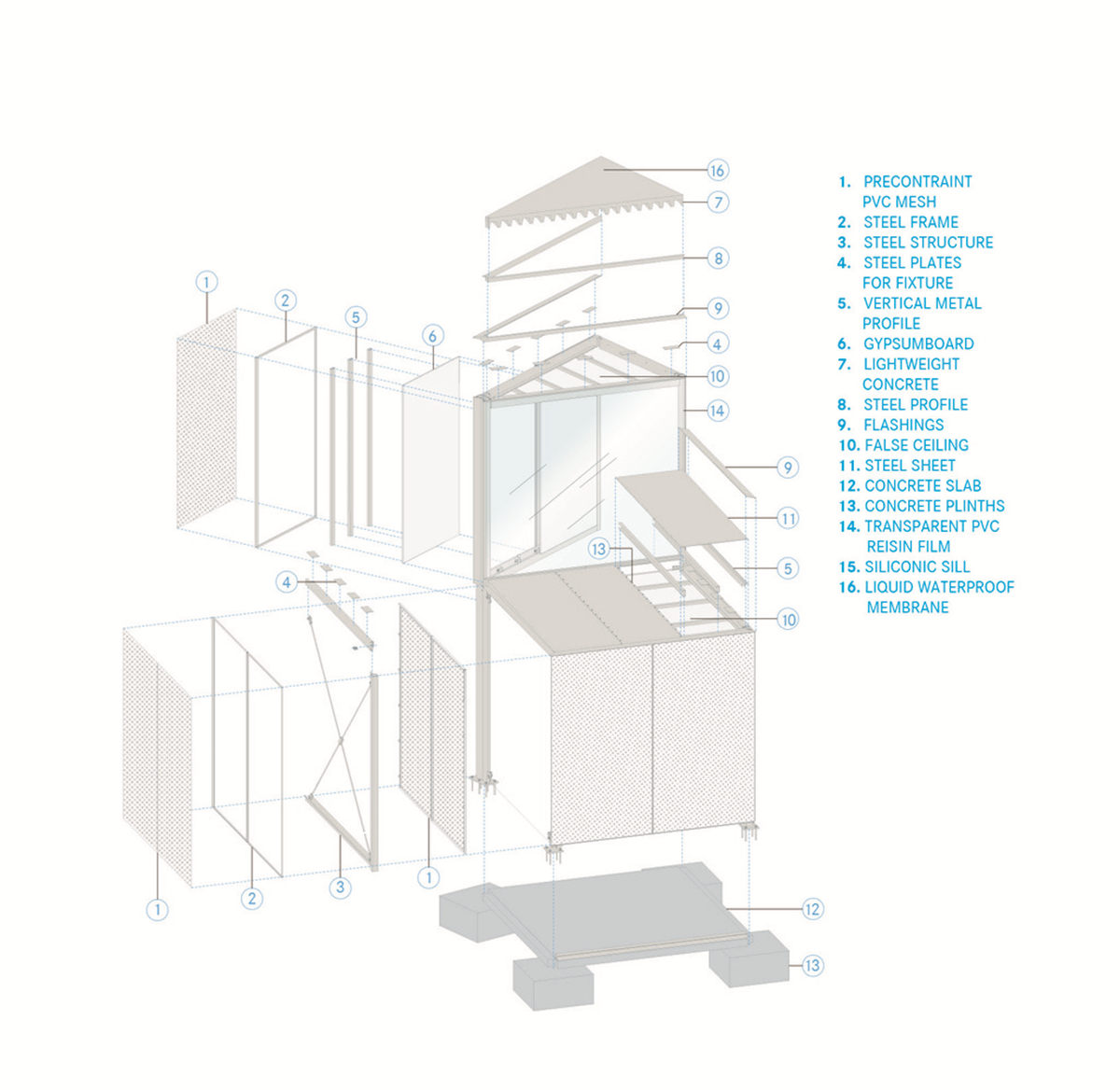 Caritas_Pavilion_drawing_2.jpg