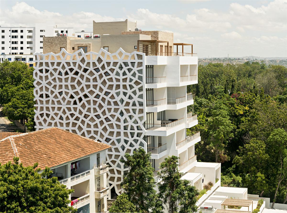 Urko_Sanchez_Architects_-_Tudor_Apartments_03.jpg
