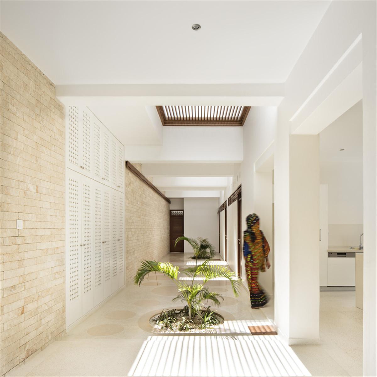 Urko_Sanchez_Architects_-_Tudor_Apartments_08.jpg