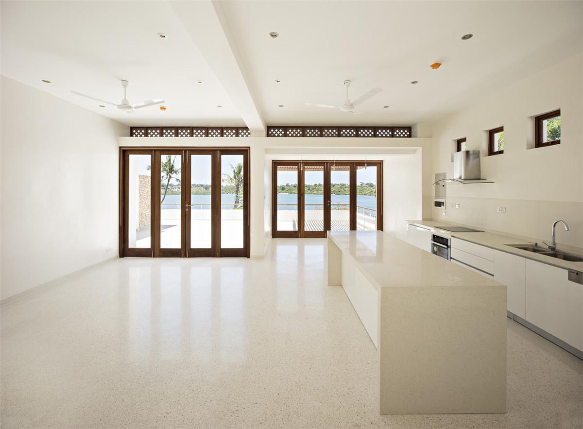 Urko_Sanchez_Architects_-_Tudor_Apartments_11.jpg