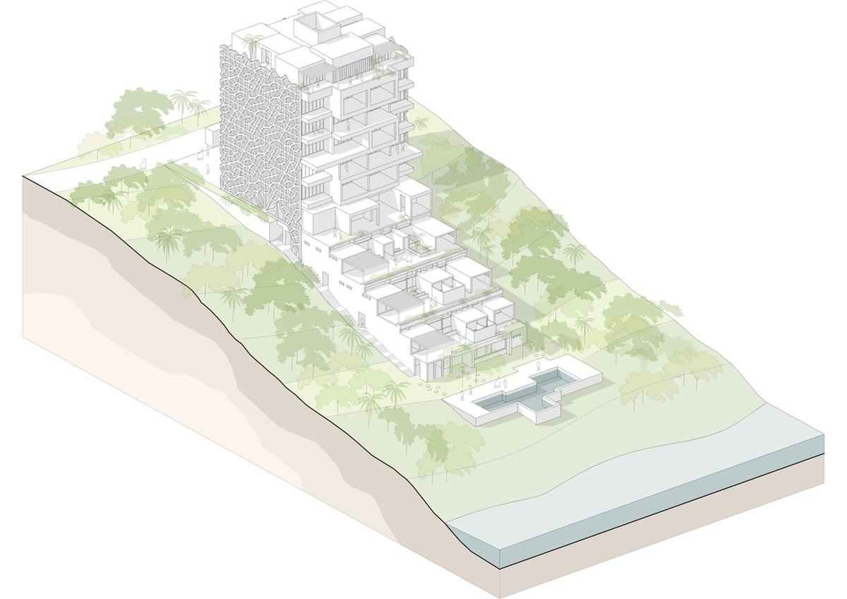 Building_Diagram.jpg