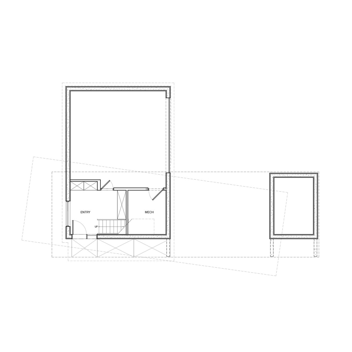 fyren-omar-gandhi_dezeen_2364_ground-floor-plan.jpg