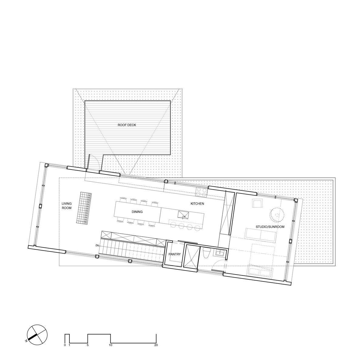fyren-omar-gandhi_dezeen_2364_second-floor-plan.jpg