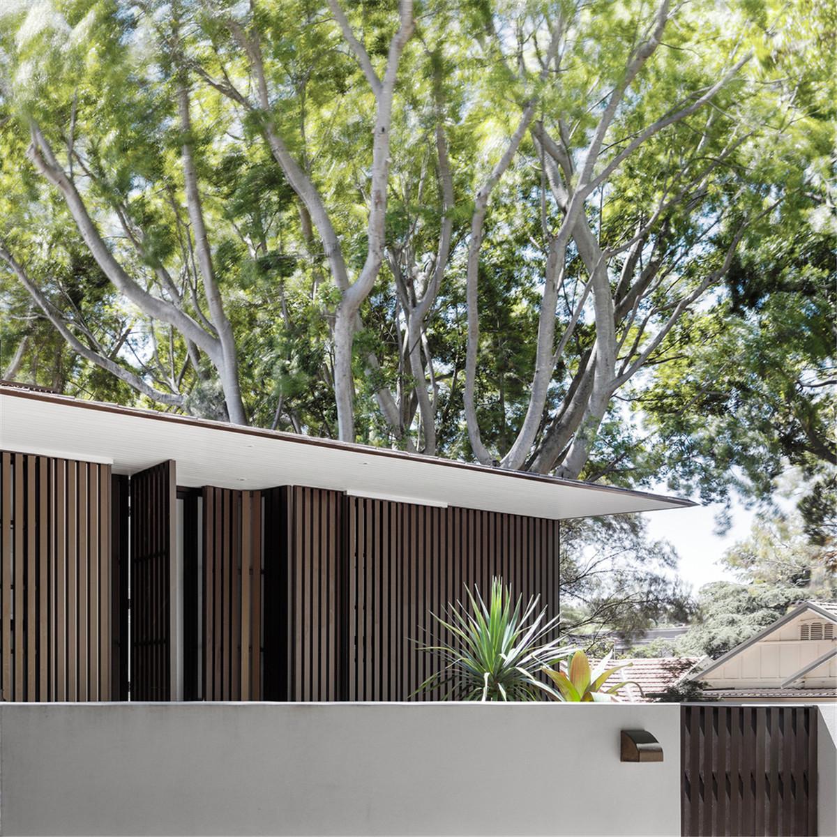 luigi_rosselli_architects___the_new_twin_peaks___003_副本.jpg
