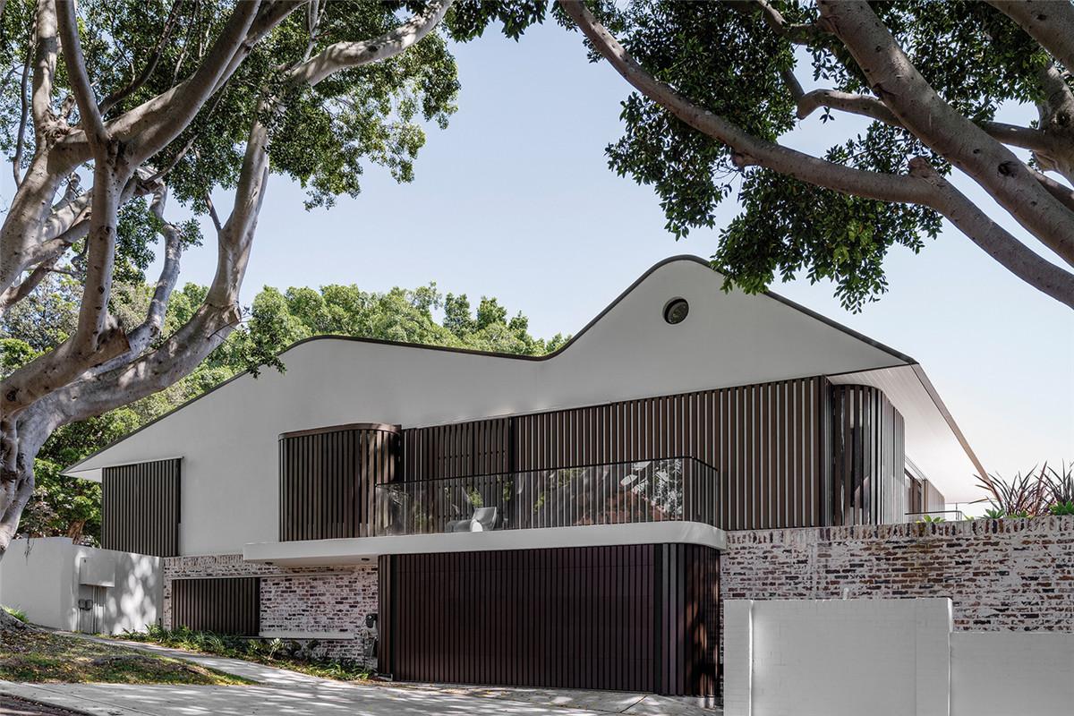 luigi_rosselli_architects___the_new_twin_peaks___005.jpg