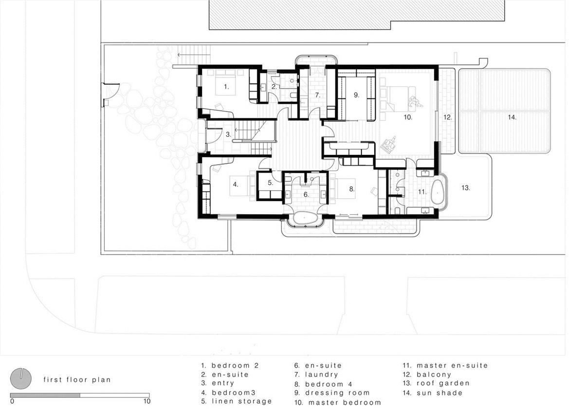 luigi_rosselli_architects___the_new_twin_peaks___plans__001.jpg