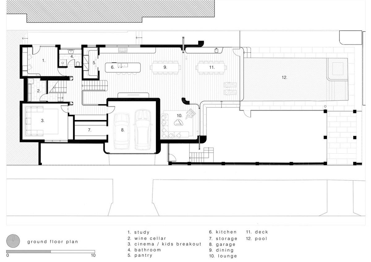 luigi_rosselli_architects___the_new_twin_peaks___plans__002.jpg
